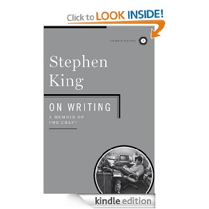 on writing 2