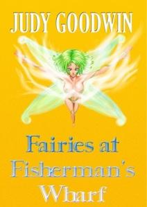 Fairy website2