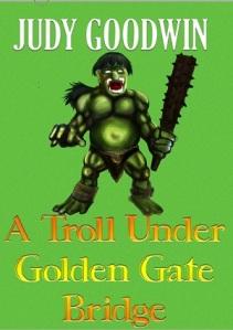 troll 1 website