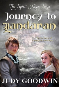 Landaran ebook final copy 400