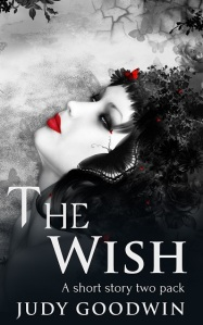 the wish cover 350