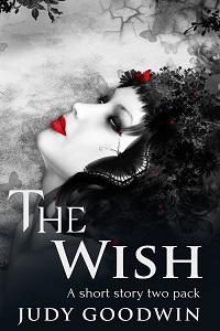 the wish 200 x 300