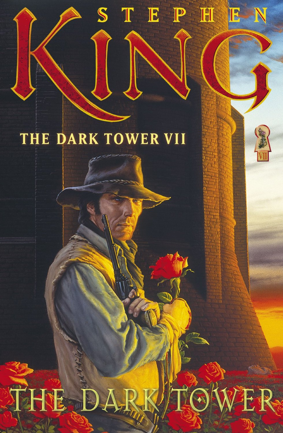 a review of the stand by stephen king The stand by stephen king 279k likes stephen king's apocalyptic vision of a world blasted by plague and tangled in an elemental struggle between good.