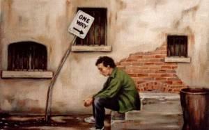 depressed-person2